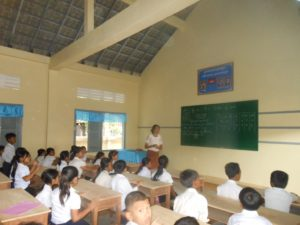 Luka画像カンボジア1