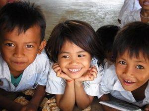 lulaカンボジア画像2